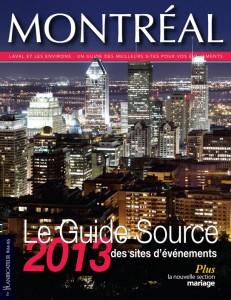 Cover2-E-MVG12