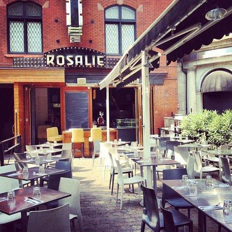 2546~v~restaurant-rosalie-