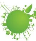 planete_developpement_durable-_site